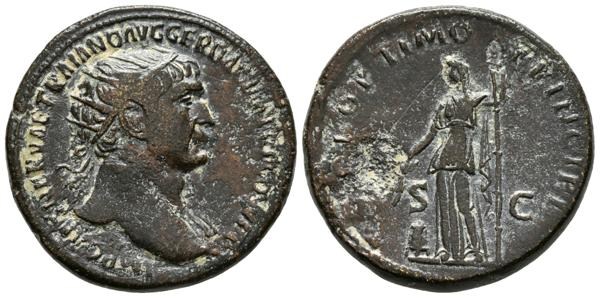 389 - Imperio Romano