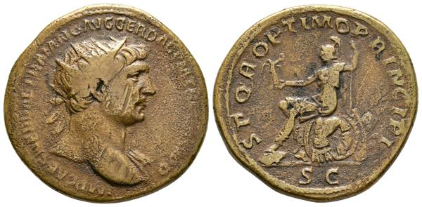 390 - Imperio Romano