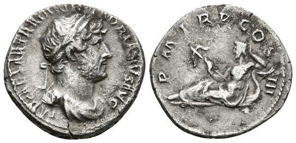 394 - Imperio Romano