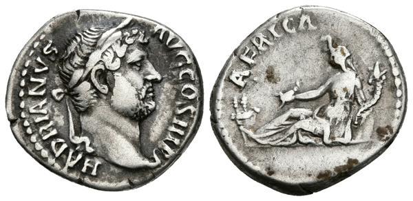 395 - Imperio Romano