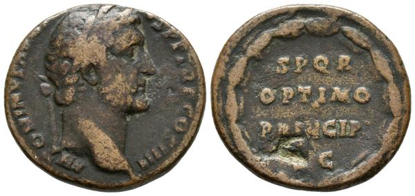 402 - Imperio Romano