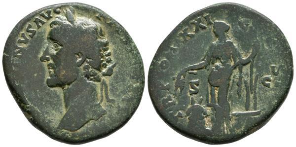 404 - Imperio Romano