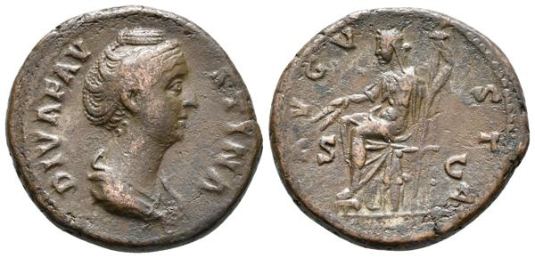 405 - Imperio Romano