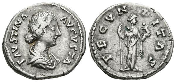 408 - Imperio Romano