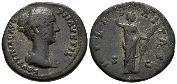 409 - Imperio Romano