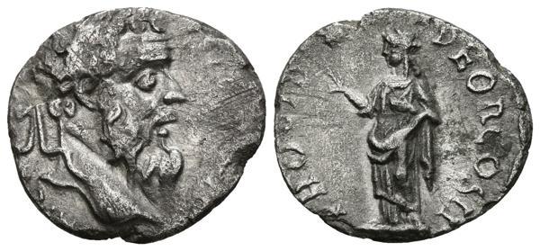 410 - Imperio Romano