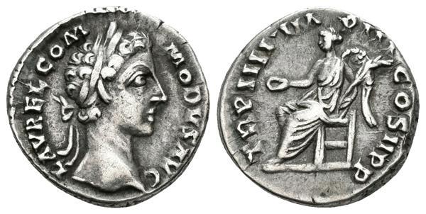 411 - Imperio Romano