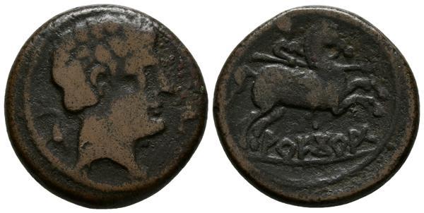 51 - Hispania Antigua