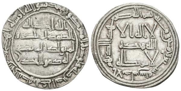 524 - Hispano Arabe