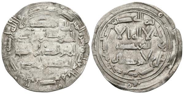 525 - Hispano Arabe