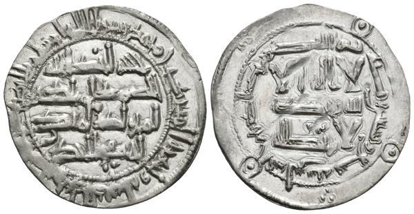529 - Hispano Arabe