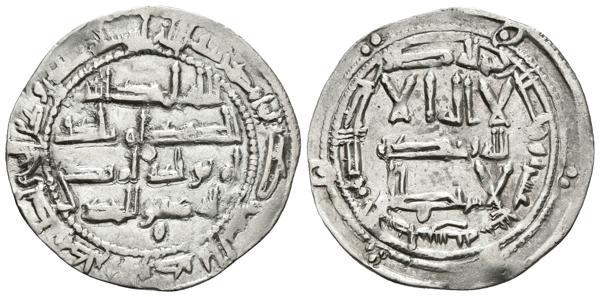 530 - Hispano Arabe