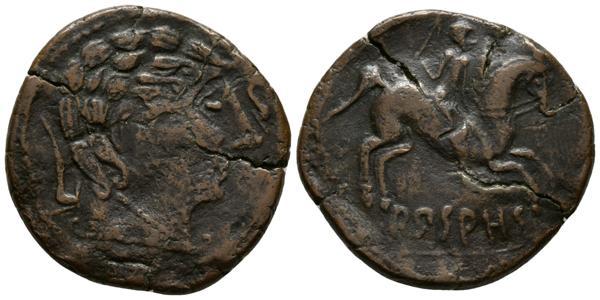 54 - Hispania Antigua