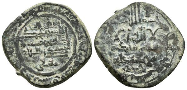 559 - Hispano Arabe