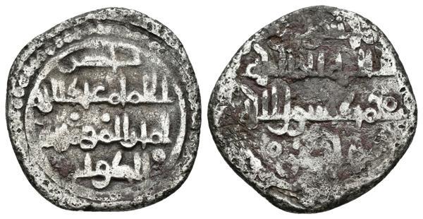 561 - Hispano Arabe