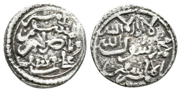 565 - Hispano Arabe