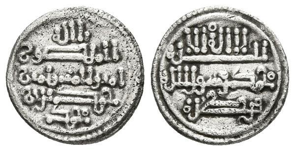 566 - Hispano Arabe