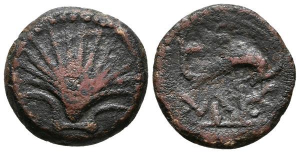 56 - Hispania Antigua