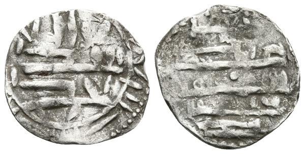 570 - Hispano Arabe