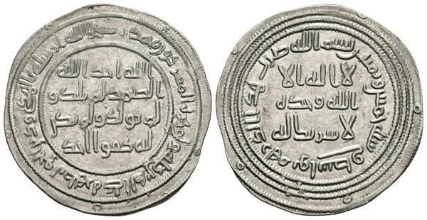 571 - Hispano Arabe