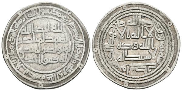 575 - Hispano Arabe