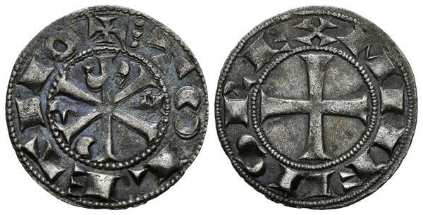 585 - Epoca Medieval