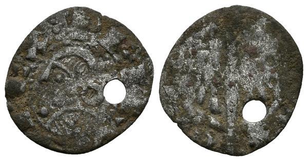 587 - Epoca Medieval