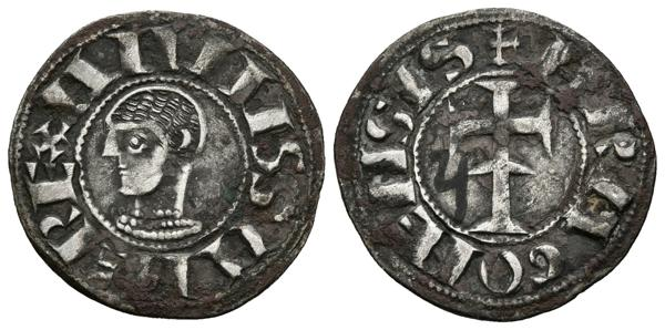 588 - Epoca Medieval