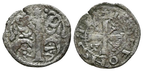 589 - Epoca Medieval