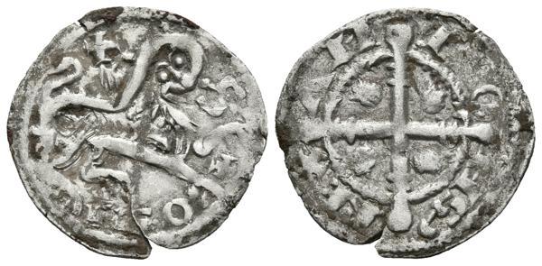 591 - Epoca Medieval