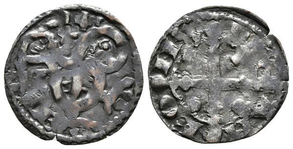 592 - Epoca Medieval