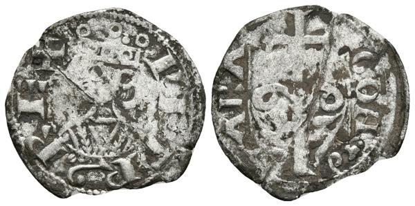 593 - Epoca Medieval