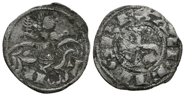 594 - Epoca Medieval