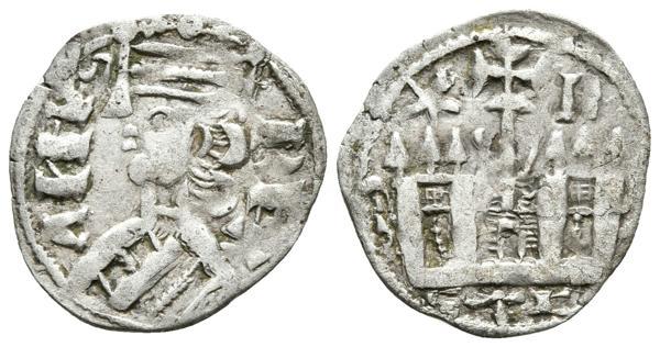 595 - Epoca Medieval