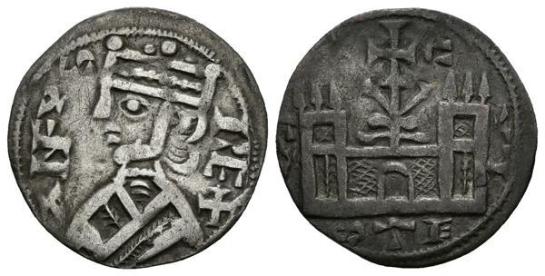 596 - Epoca Medieval