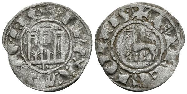 597 - Epoca Medieval