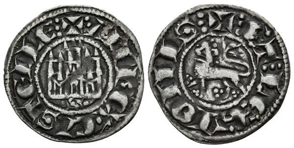 598 - Epoca Medieval