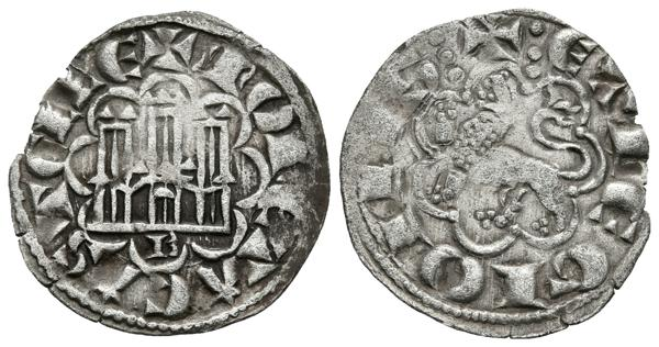 599 - Epoca Medieval
