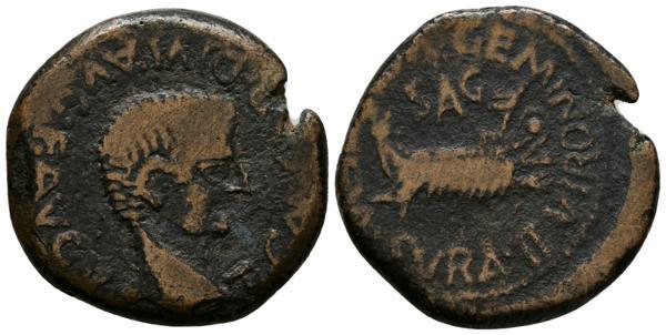 59 - Hispania Antigua
