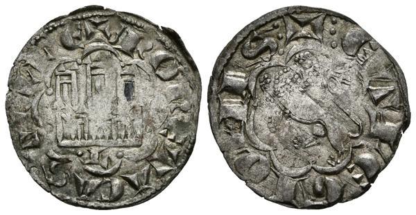 600 - Epoca Medieval
