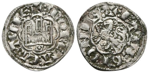 601 - Epoca Medieval