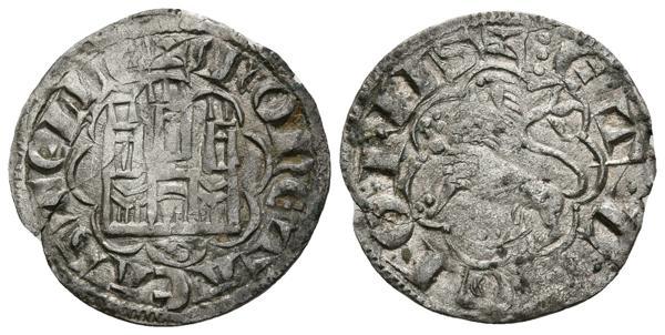 602 - Epoca Medieval