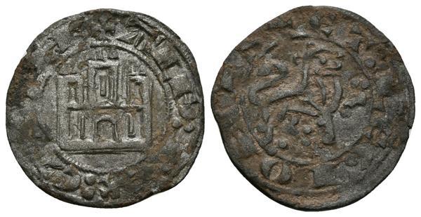 603 - Epoca Medieval