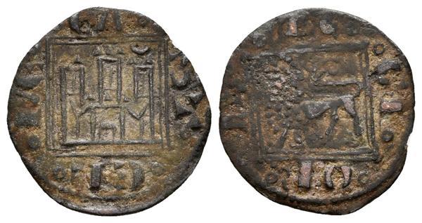 604 - Epoca Medieval