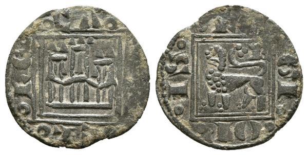 605 - Epoca Medieval