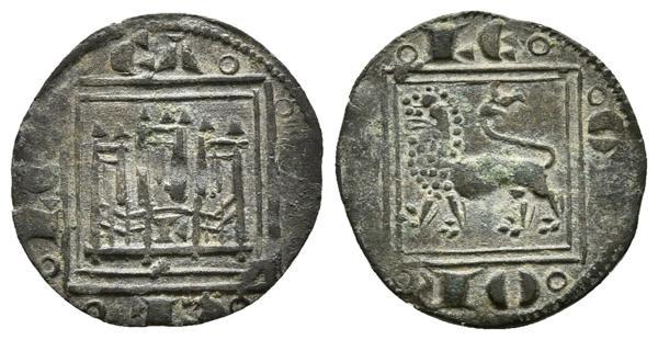 606 - Epoca Medieval