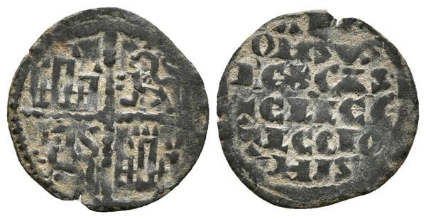 607 - Epoca Medieval