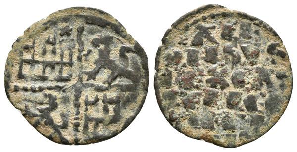 609 - Epoca Medieval