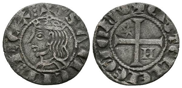 610 - Epoca Medieval
