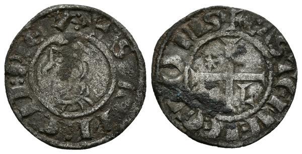 611 - Epoca Medieval